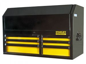 Stanley Tools FatMax® Metal Top Chest 36in