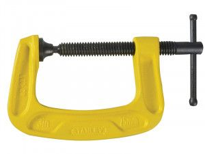 Stanley Tools, Bailey G Clamps