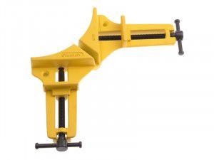 Stanley Tools Light-Duty Corner Clamp 75mm