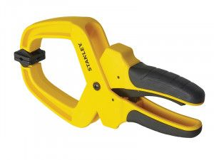 Stanley Tools, Hand Clamp