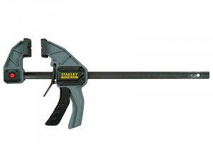 Stanley Tools, FatMax XL Trigger Clamp 150mm