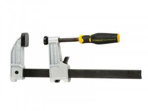 Stanley Tools, Fatmax Clutch Lock F Clamp