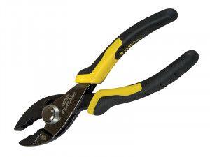 Stanley Tools, FatMax Slip Joint Pliers