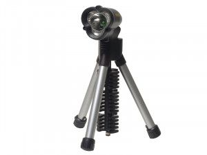 Stanley Tools Maxlife 369 LED Tripod Torch 0 95 112