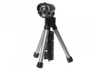 Stanley Tools Maxlife 369 LED Tripod Torch 0 95 112