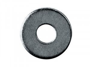 Stanley Tools, Rivet Washers