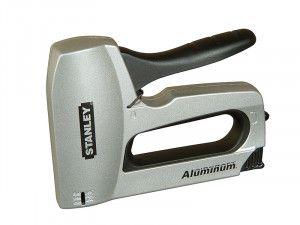 Stanley Tools 0-TR150HL Heavy-Duty SharpShooter Staple Gun