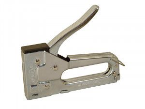Stanley Tools TR45 Light-Duty Staple Gun