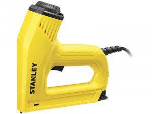 Stanley Tools 0-TRE550 Electric Staple/Nail Gun