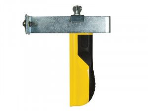 Stanley Tools Drywall Stripper