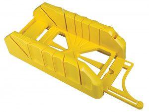 Stanley Tools, Saw Storage Mitre Boxes