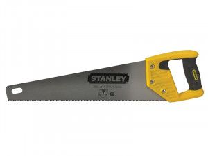 Stanley Tools Heavy-Duty Toolbox Saw 380mm (15in) 7tpi