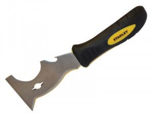 Stanley Tools Max Finish 9 In 1 Multitool
