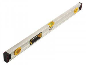 Stanley Tools, FatMax Magnetic Levels 3 Vials