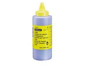 Stanley Tools, Chalk Powder Refills 8oz