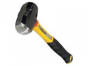 Stanley Tools, FatMax® Demolition Drilling Hammer