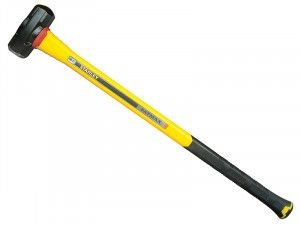 Stanley Tools, FatMax® Long Handle Sledge Hammer