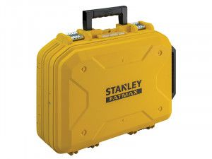 Stanley Tools FatMax® Technicians Suitcase