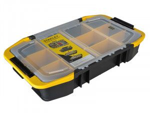 Stanley Tools Click & Connect Organiser