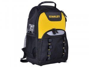 Stanley Tools Tool Bag Backpack 35cm (14in)