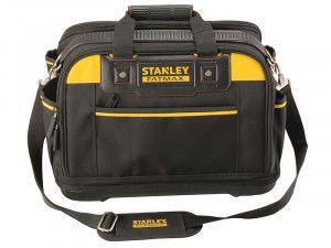 Stanley Tools FatMax® Multi Access Bag 43cm (17in)