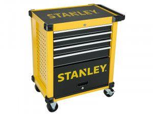 Stanley Tools, Roller Cabinet