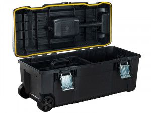 Stanley Tools FatMax® Structural Foam Toolbox With Telescopic Handle