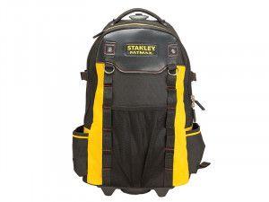 Stanley Tools FatMax® Backpack on Wheels 54cm (21in)