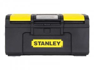 Stanley Tools, One Touch Toolbox DIY