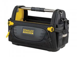 Stanley Tools FatMax® Quick Access Premium Tote Bag
