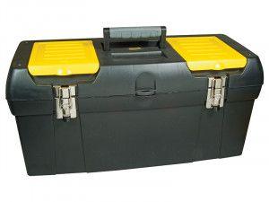 Stanley Tools, Series 2 Toolbox