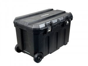 Stanley Tools Metal Latch Tool Chest 227 Litre