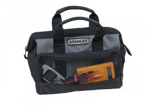 Stanley Tools Tool Bag 30cm (12in)