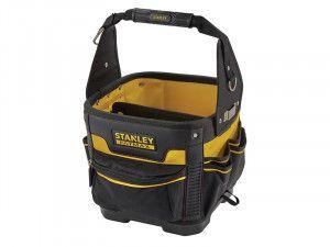 Stanley Tools FatMax® Technician's Tool Bag