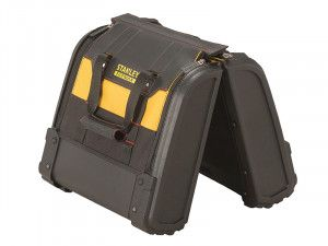 Stanley Tools FatMax® Tool Organiser Bag 45cm (18in)