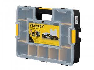 Stanley Tools, Sort Master™ Organiser