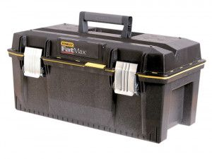 Stanley Tools, FatMax™ Waterproof IP53 Toolbox