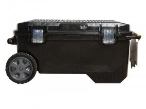 Stanley Tools FatMax® Mobile Chest