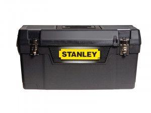 Stanley Tools, Babushka Toolbox