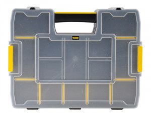 Stanley Tools, Stackable Sort Master™ Organiser