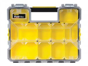 Stanley Tools FatMax® Shallow Professional Organiser