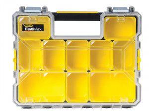 Stanley Tools FatMax® Deep Professional Organiser