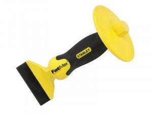 Stanley Tools, FatMax Brick Sets