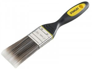 Stanley Tools, DynaGrip Synthetic Paint Brushes