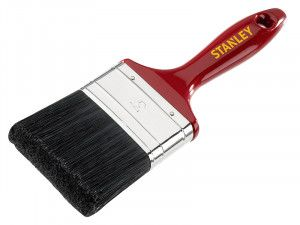 Stanley Tools, Decor Paint Brushes