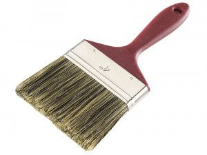 Stanley Tools, Decor Emulsion Brushes