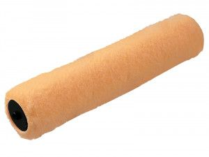 Stanley Tools Shepsil Long Pile Refill 300mm (12in)
