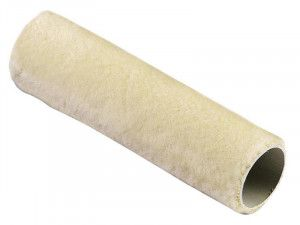 Stanley Tools, Short Pile Polyester Sleeve 230mm