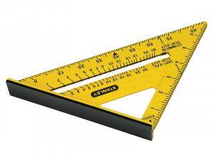 Stanley Tools, Quick Square
