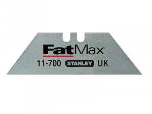Stanley Tools, FatMax® Utility Blades